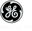 ge-logo-security-pro