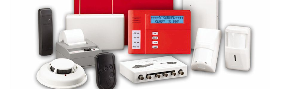 security-fire-alarms-modesto2
